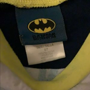 Carter's Pajamas - Boy pijama bundle 👦🏻
